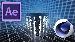 VideoFort | Adobe After Effects (Software) | Course Tags |