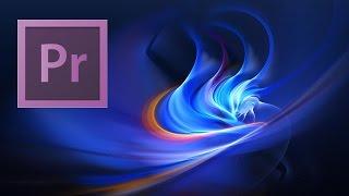 VideoFort | Adobe Premiere Pro: Apply Video Effects |