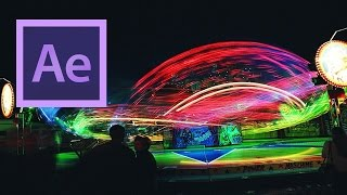 VideoFort | After Effects: Apply Motion Blur to Already Shot Footage |